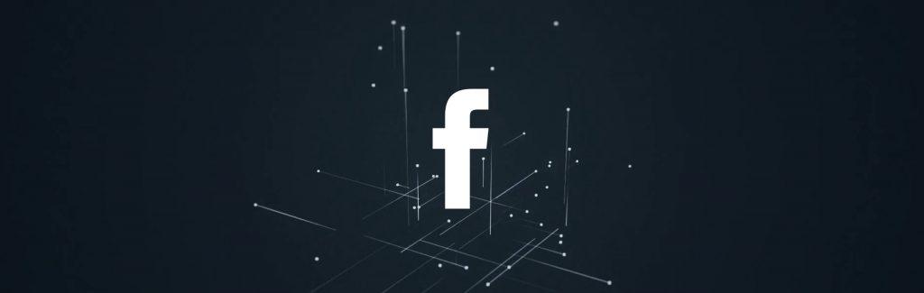 Διαφήμιση στο Facebook - Διαχείριση Social Media - IMBnet.gr