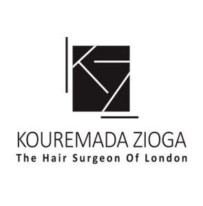 london-hairsurgeon.com