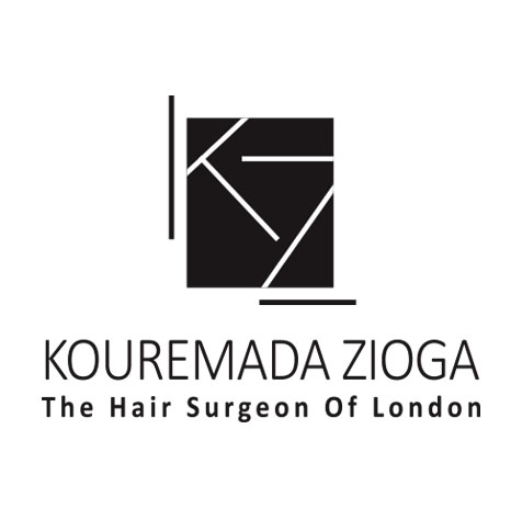 london-hairsurgeon.com