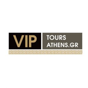 viptoursathens.gr