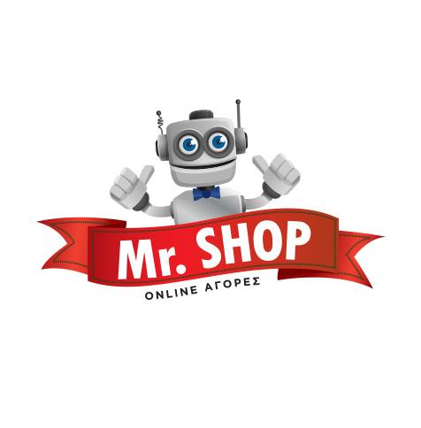 Mr. Shop.gr