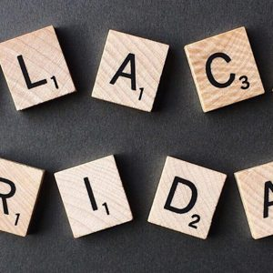 Black Friday: Πόσο «μαύρες» θα είναι οι εκπτώσεις στα eshop το 2018;