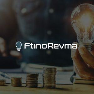 ftino-revma.gr