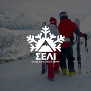 seli-ski.gr