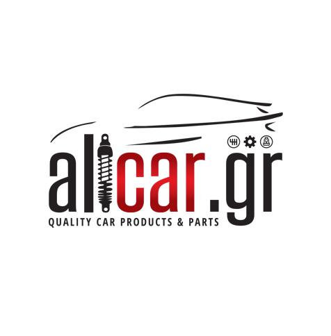 all car.gr