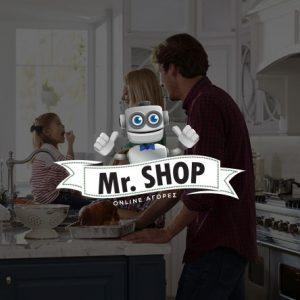 mr-shop.gr