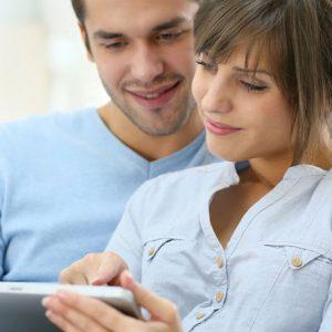 Ποια είναι η προσδοκία των δυνητικών επισκεπτών στο e-shop σας;