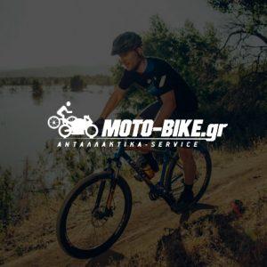 moto-bike.gr