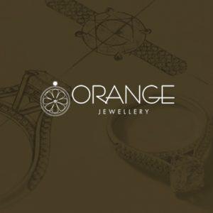 orange-kosmima.gr