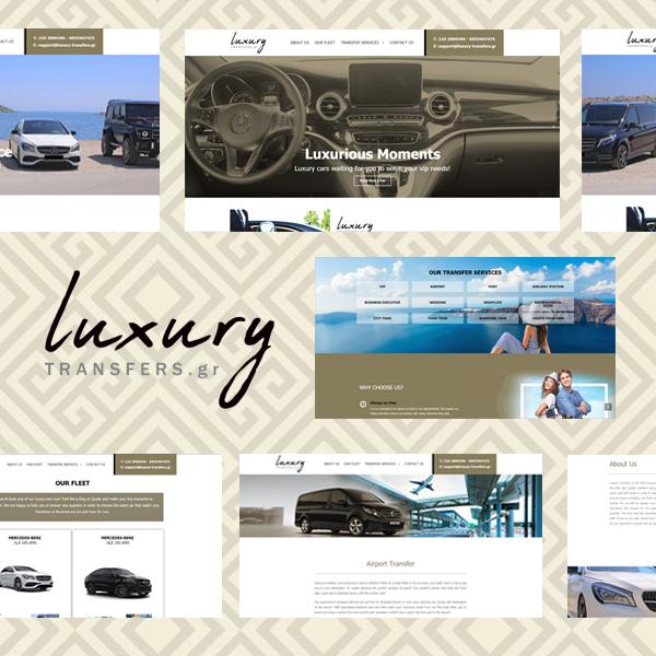 luxury_tours