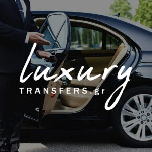 luxury-transfers.gr