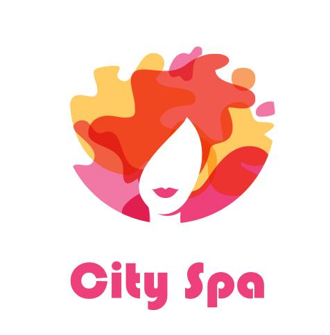 City Spa