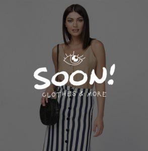soon_magento_shop