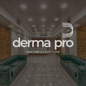dermapro.gr