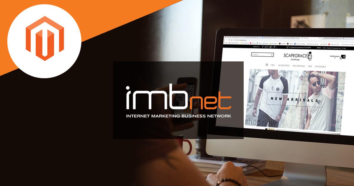 προξενιό για τη μοίρα των απεργων site ορόσημο εκπαίδευσης ραντεβού