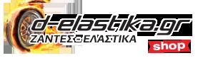 d_elastikashop
