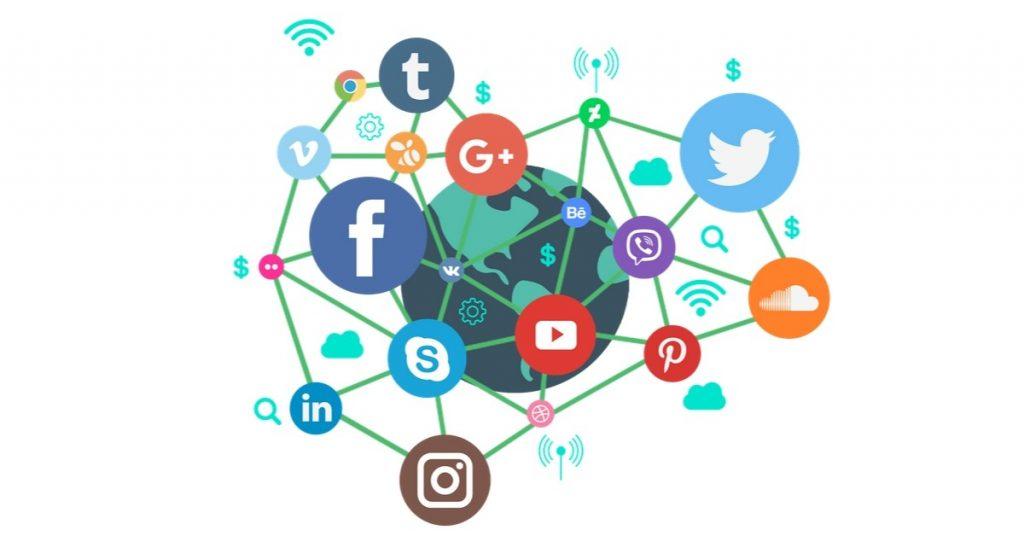 Μέσα Κοινωνικής Δικτύωσης - Διαχείριση Social Media - IMBnet.gr