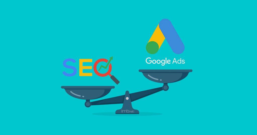 google ads_seo