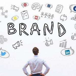 Κοινωνικά Δίκτυα & Branding – Πόσο σημαντική είναι η φωνή μας;