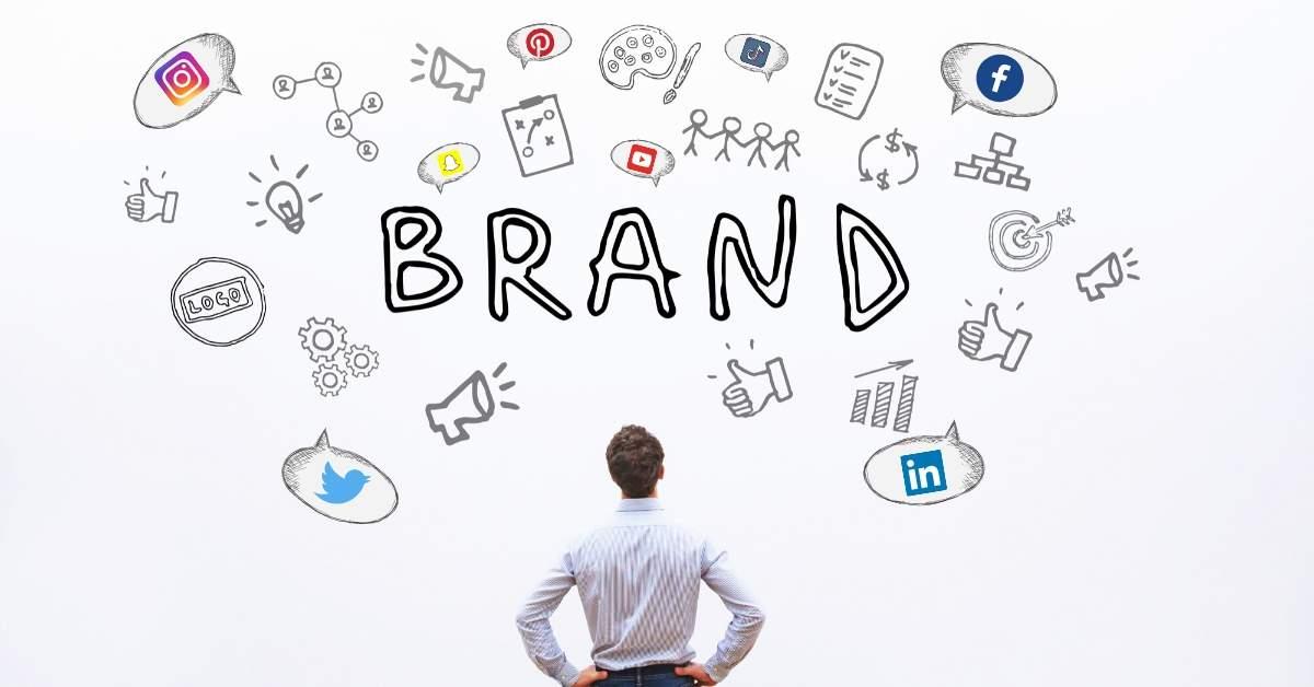 Κοιωνικά_δίκτυα_branding_imbnet.gr