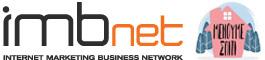Κατασκευή Ιστοσελίδων | IMBNET