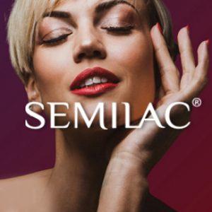 semilac.gr