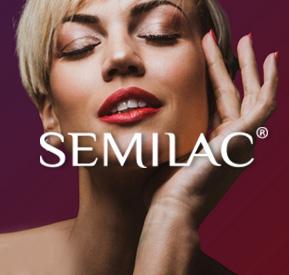 semilac cover