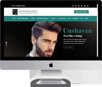 φθηνή-κατασκευή-ιστοσελίδων
