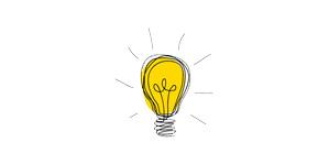 etaireia-digital-marketing-creative