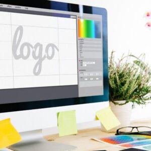 Αξία λογοτύπου: γιατί αξίζει να επενδύσεις σε ένα καλό logo
