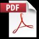 icon_pdf-150x150