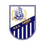 lamia_logo_photo