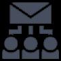 mail-list