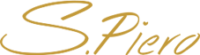 spiero_logo